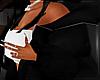 Black Layerable Jacket