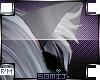 [Somi] Loc Ears v1