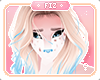 Ⓕ Prim   Hair