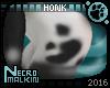 Honk Fur .:FM:.