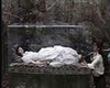 Caixão Coffin Funeral