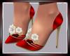 Dp Princess Rampion Heel