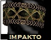 Impakto Right Bracer