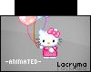 Hello Kitty V. | L |