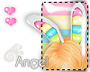 =3 ~Rainbow Bunny 1~