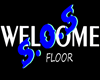 SOS Floor