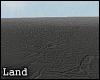 [TLZ]Stone lands - Day