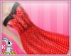 !B! Minnie Mouse Dress
