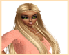 JUK Gold Blond Raisa