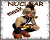 [KZ* nuclear mask