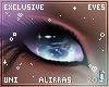 🌸; Tekk Eyes