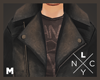× Road Warrior Jacket +