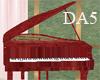 (A) Dynasty Piano