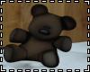 |Reason Bear|