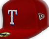 © Texas Rangers