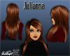 B*Julianna Auburn