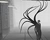 [NR]Slenderman tentacles