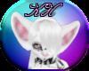 White Rat Naomi