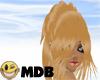 ~MDB~ HONEY LUST HAIR