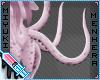 [L] Chuya .tentacles