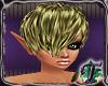 Kaiya Sprout