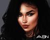 |A|  BLACK