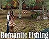[M] Romantic Fishing