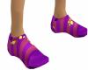 Cheshire Socks Male