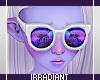 Glasses | Vaporwave