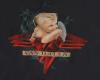 Van Halen T-shirt Male