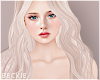 Lore Blonde