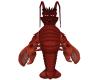 R Lobster Avatar