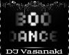 = BOO SLOW DANCE