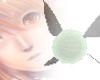 !My Kokiri Fairy!
