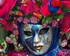 Masque V5