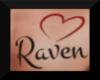 [EVIL]RAVEN TAT...REQ