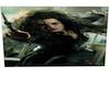 Bellatrix Lestrange pic