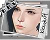 KD^ISAAC 2TONE HEAD