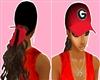 G BullDawgs Hat