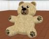 Looh Bear Furniture Item