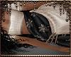 [Ry] Andro drape black