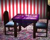 Tarot Table Flash Game