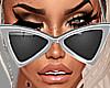 ME* GR Glasses