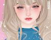 n| Marilo Bleached