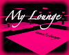 Neveah's Custom Lounge
