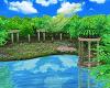 SL Lakeside Ruins