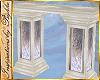 I~Azure Altar