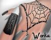 W° SpiderWitch Gloves