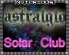 AstralGlo Solar Club