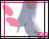 [DP] Sweet Chibi Wing L